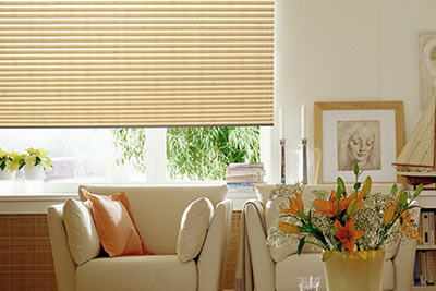 Motorized Shades For Your Mission Hill Ks Smart Home