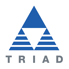 logo_company_products_triad1