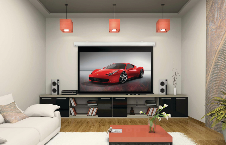 3 Common Myths about Home Theater Installations