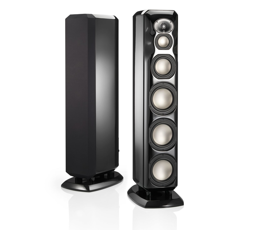 A Guide to Choosing the Best Home Audio Equipment for the Holidays
