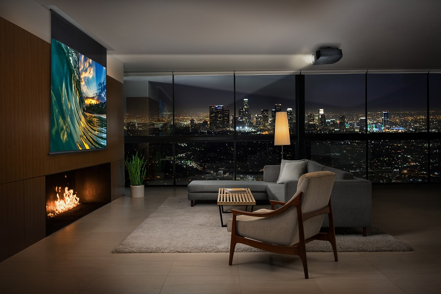 Ask Your Home Theater Designer These Questions About Your Display