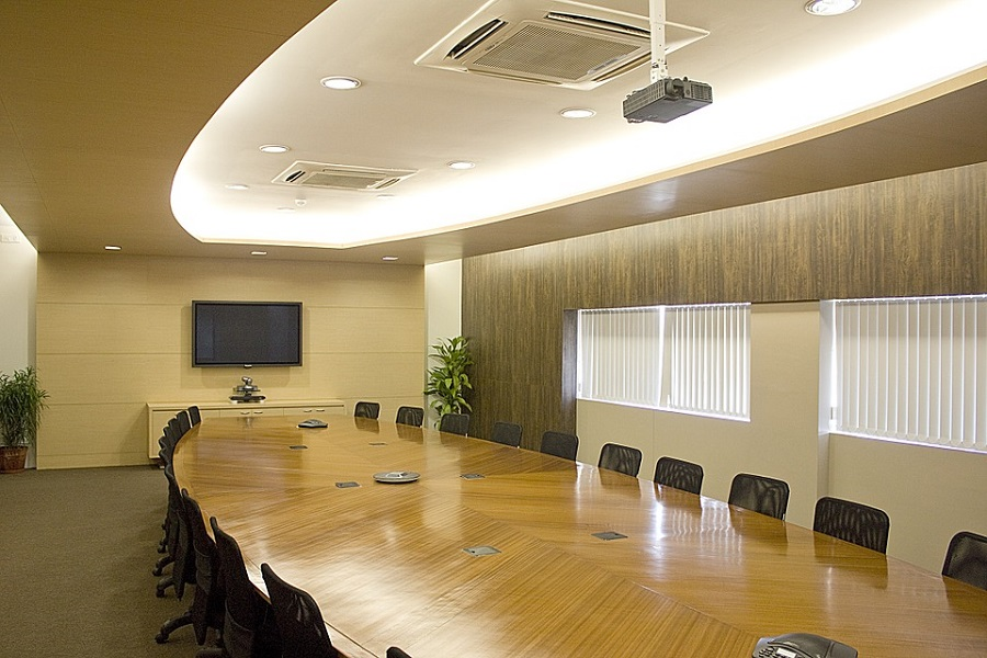 How to Build a Better Video Conferencing System