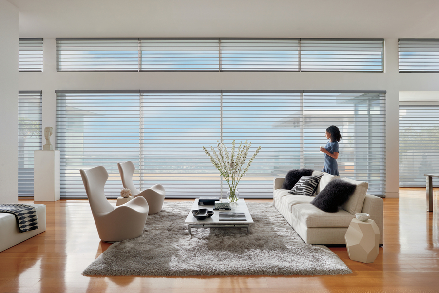 Don't Believe These 3 Myths About Motorized Blinds