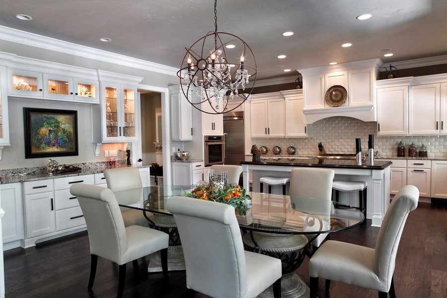 Home Lighting Automation: How Will It Affect Your Property?