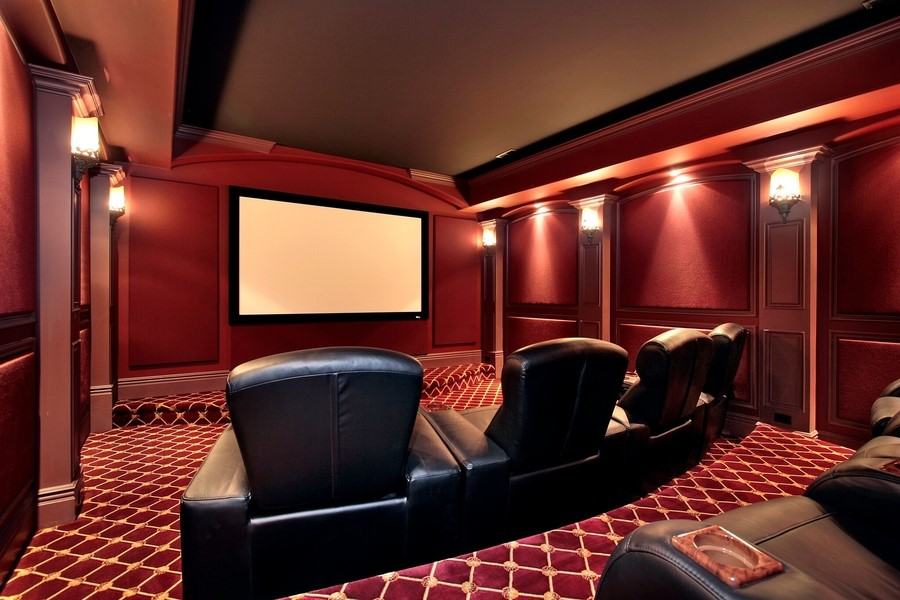 How to Know You've Chosen the Best Home Theater Installation Company